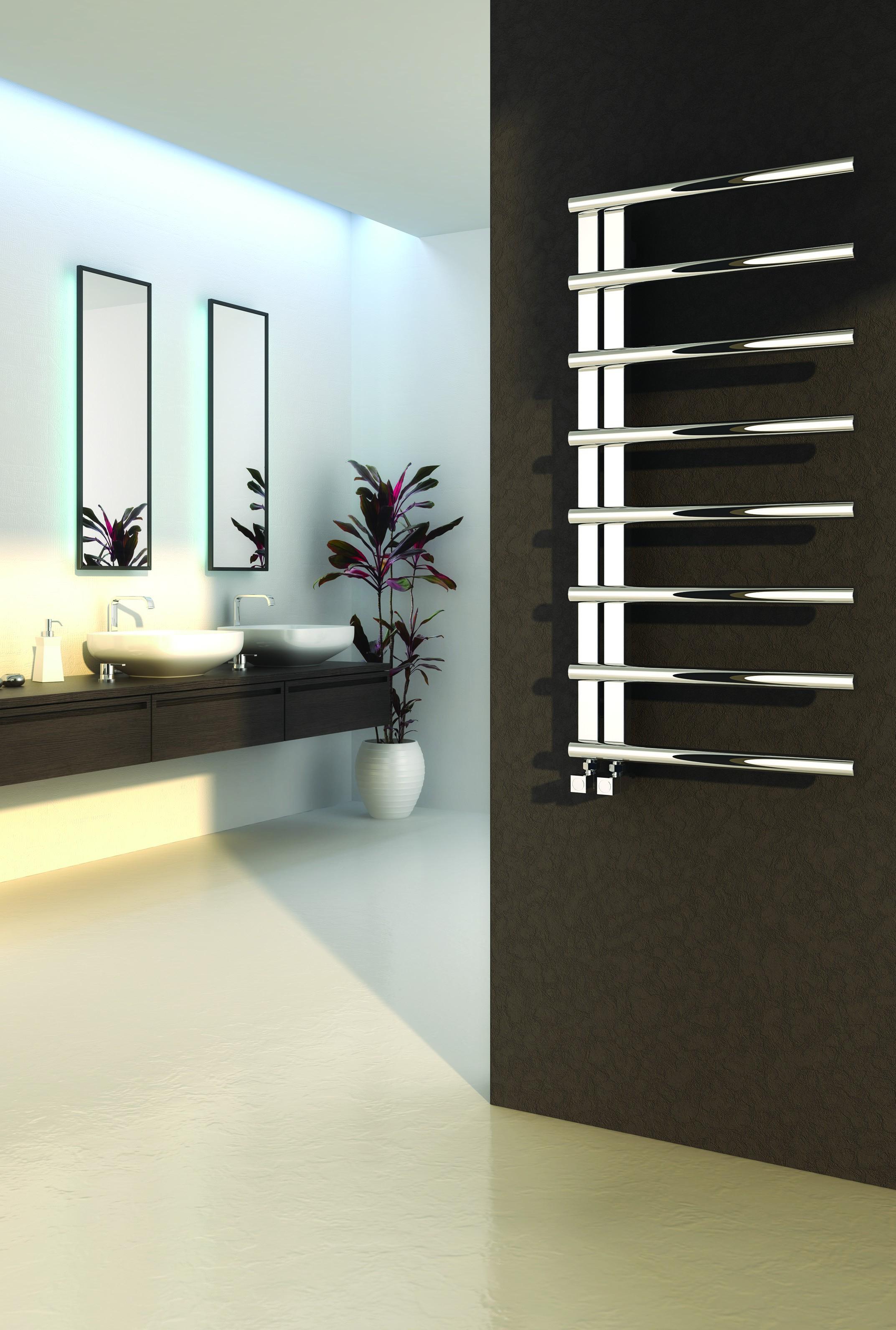 Towel Dryer model Art 1023