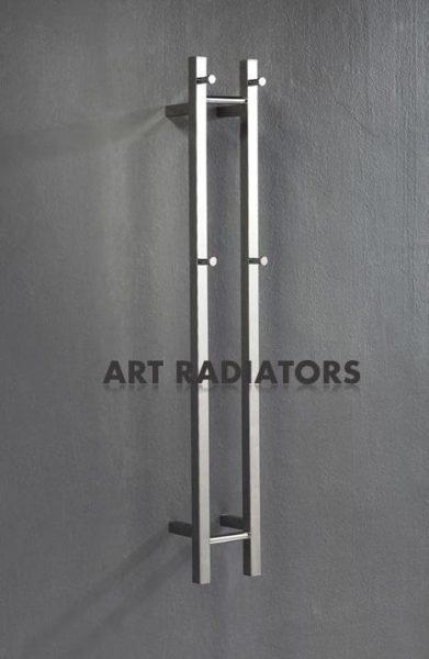 ART 1079