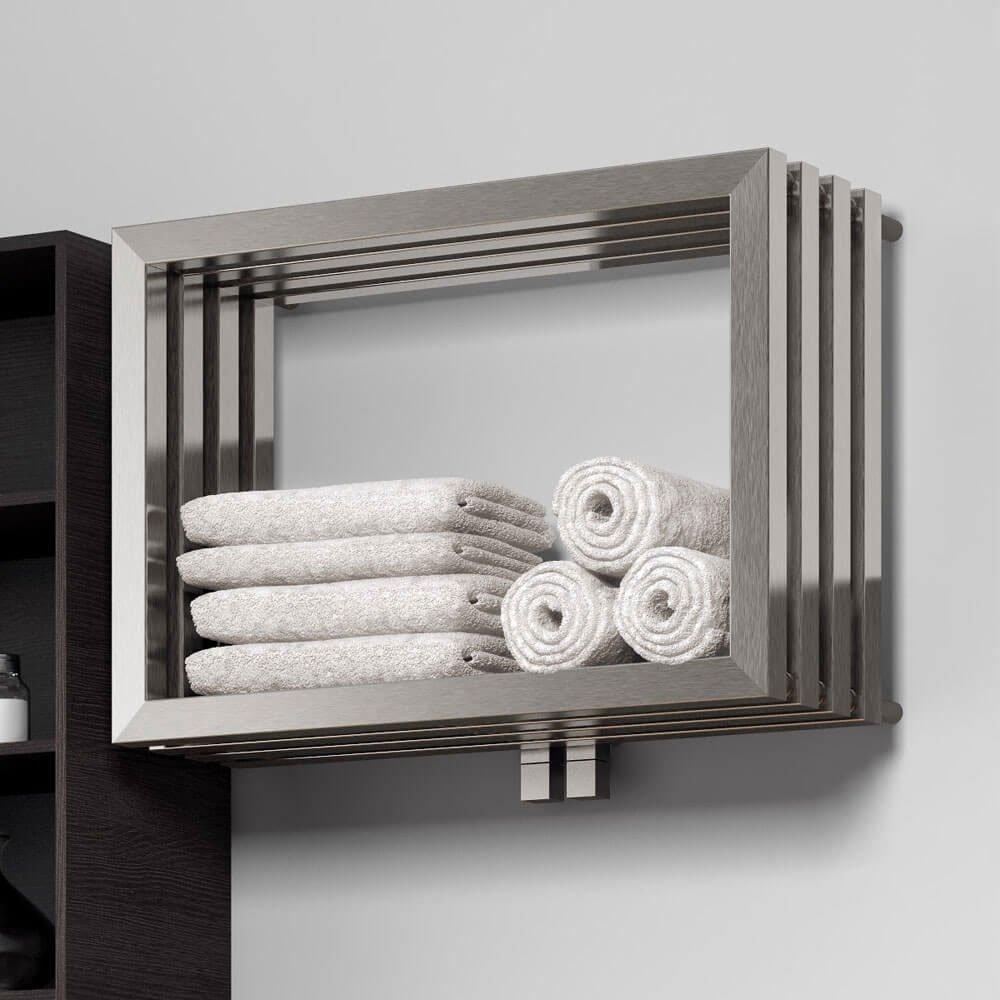 Towel Dryer model Art 1014